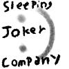 Sleeping Joker Company