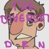 The Diversity Den