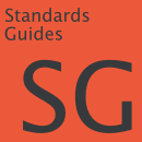 Standards Guides